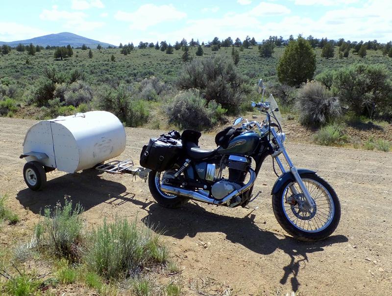 Idahobedroll-motorcycle-camper3