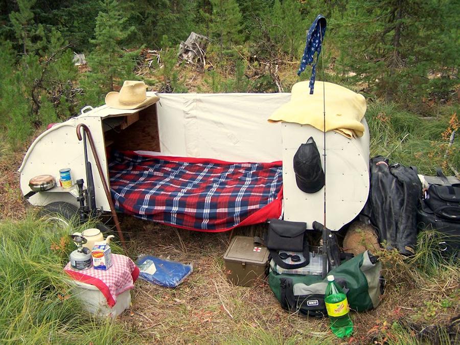 Idahobedroll-motorcycle-camper4