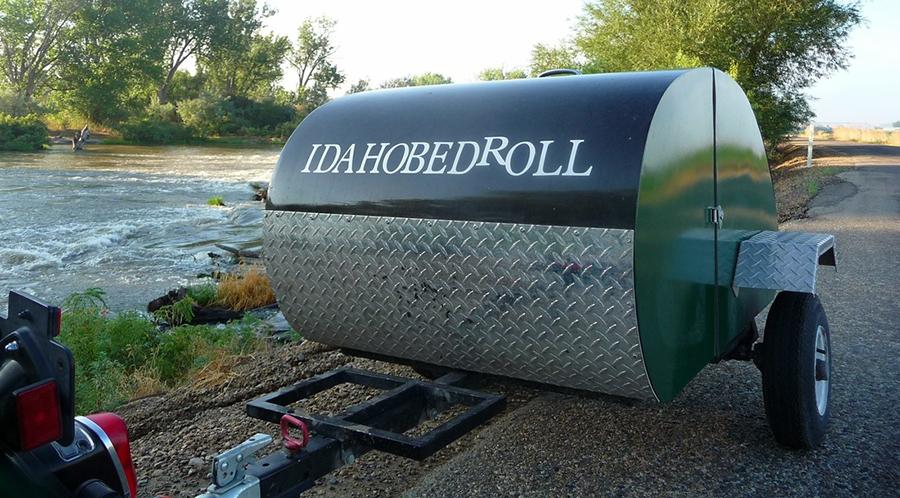 Idahobedroll-motorcycle-camper6