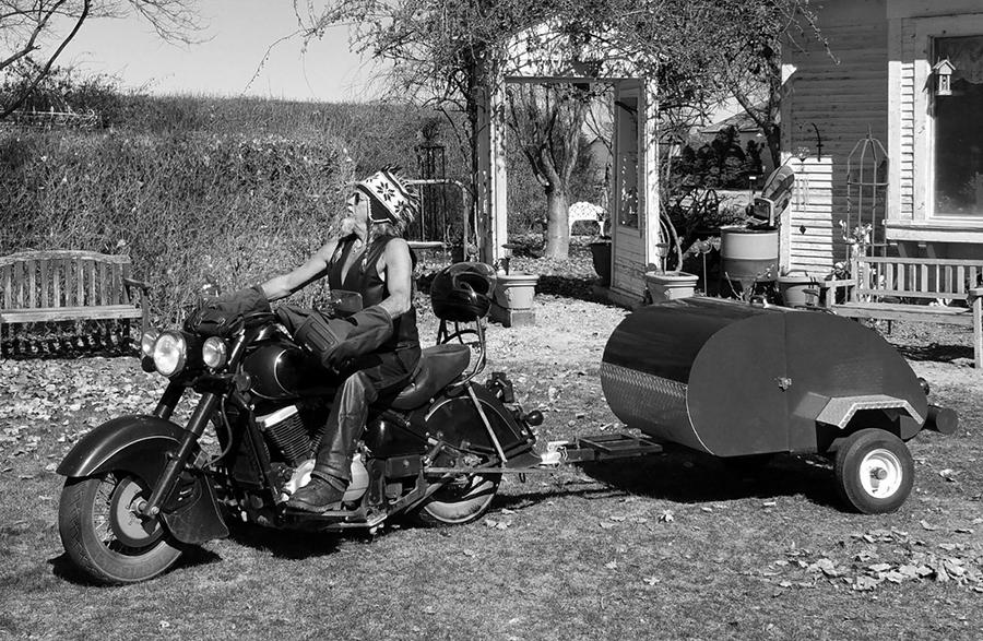 Idahobedroll-motorcycle-camper7