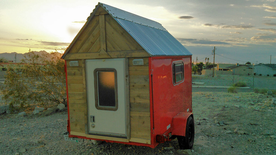 MicroCamper-Instructables-Dustman