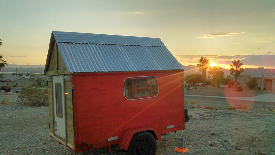 MicroCamper-Instructables-Dustman01