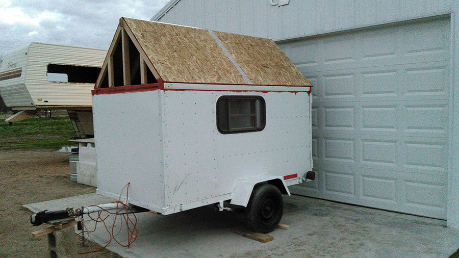 MicroCamper-Instructables-Dustman02