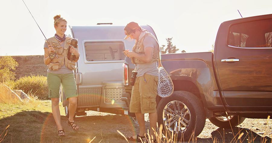 RoadAdventures-T@Btrailer-rental2