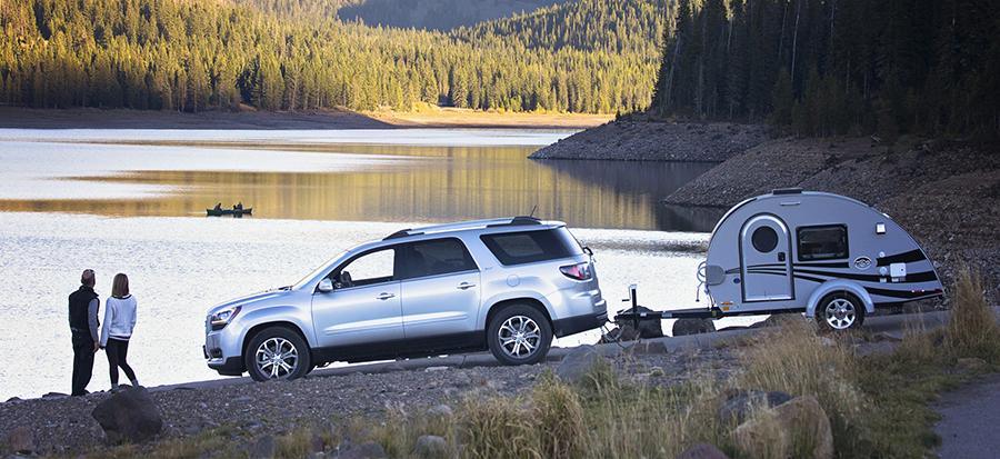 RoadAdventures-vehiclerental