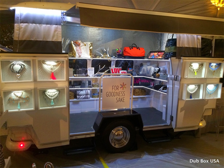 mobile boutiqe trailer,