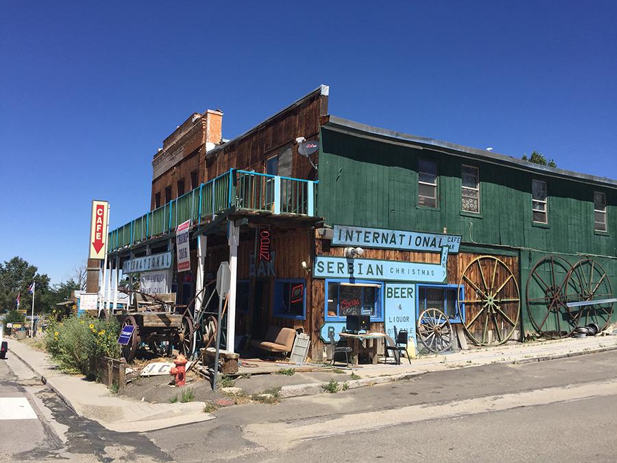 Austin-Nevada-LoneliestHighway