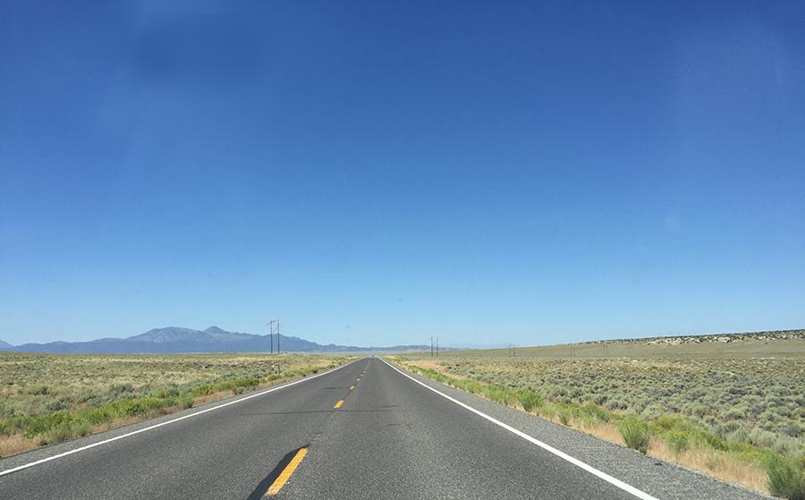 LoneliesRoadinAmerica-50-Nevada