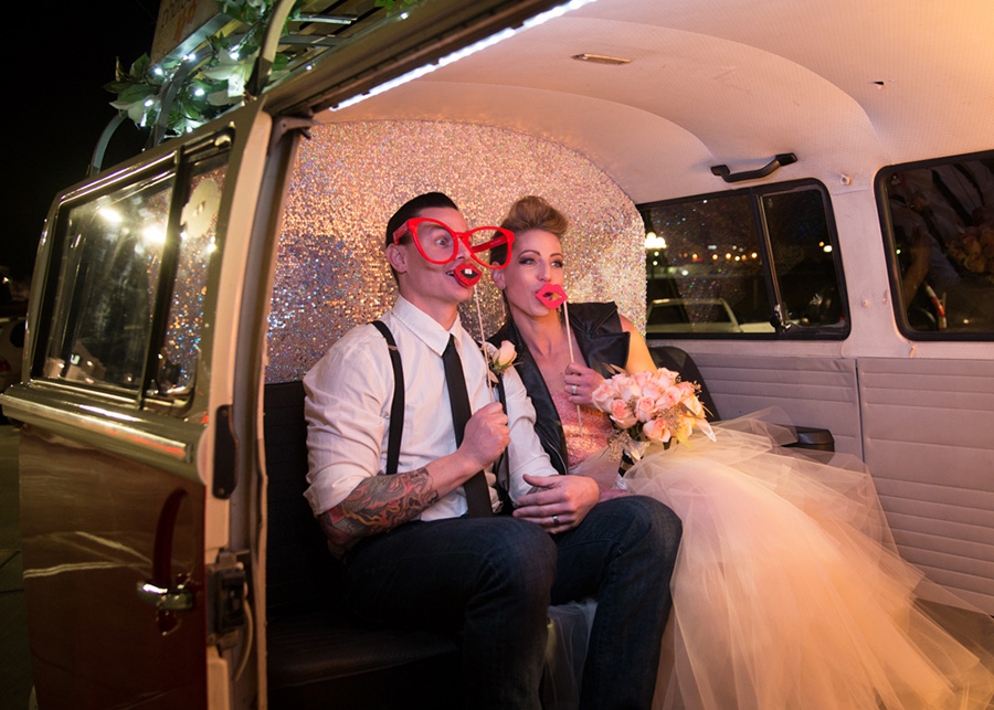 PhotoLoveBus-wedding