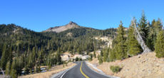 Your Ultimate Guide To The National Park-To-Park Highway