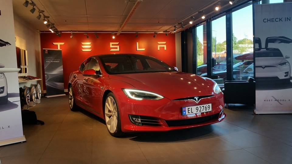 TeslaMotors-ModelS