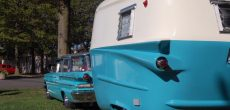 These Retro Trailers Can Be Customized Just The Way You Like