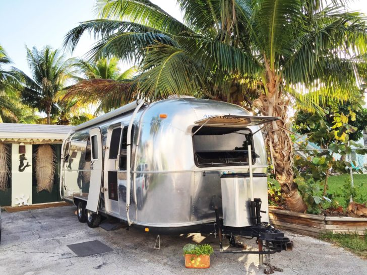 can you hook up an rv to a house sewer