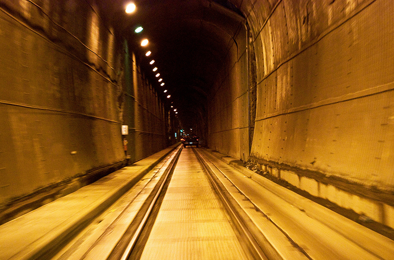 rv-whittier-tunnel
