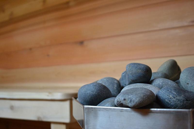 mobilesauna-rocks
