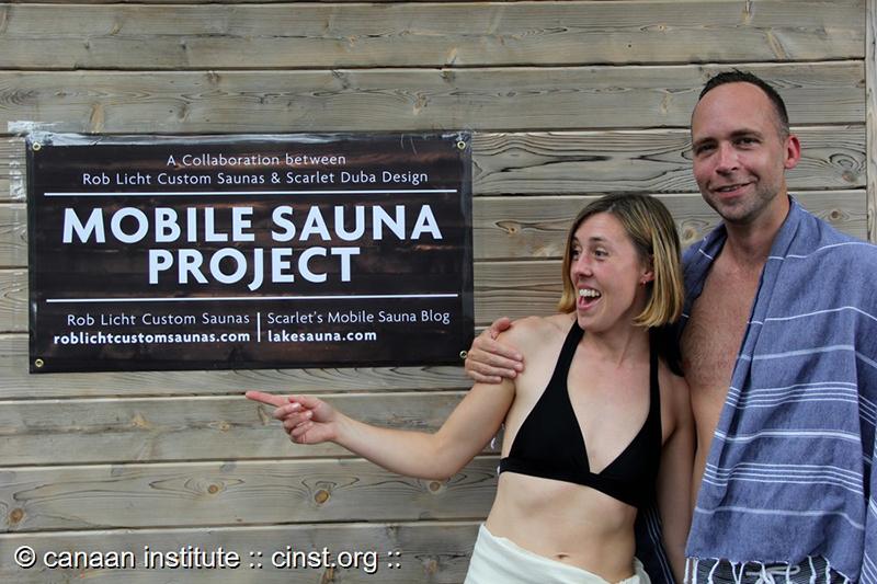 mobilesaunaproject-Duba