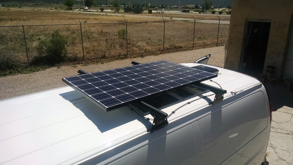 replacing-solar-at-ppc-solar-taos