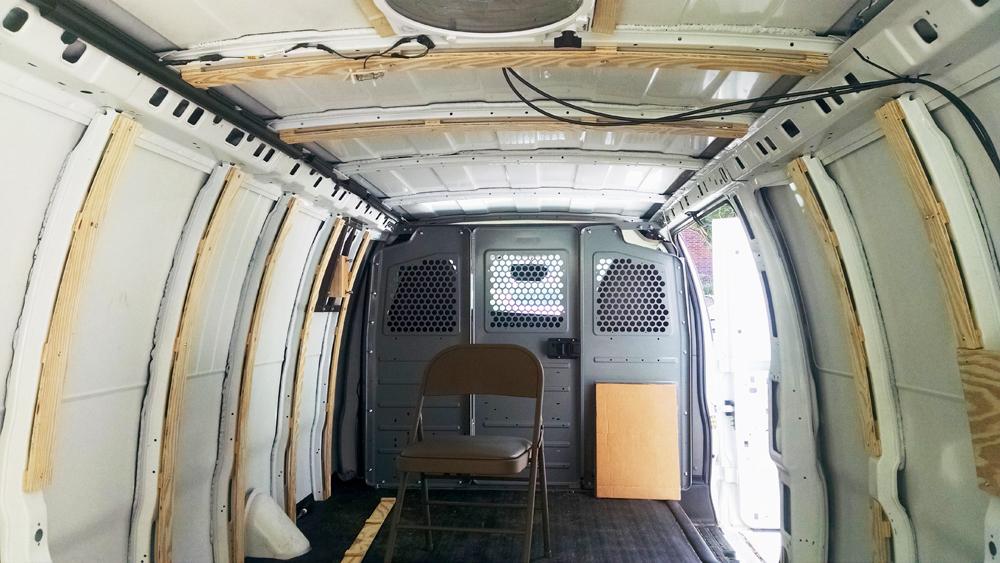 ross-van-build-early-5