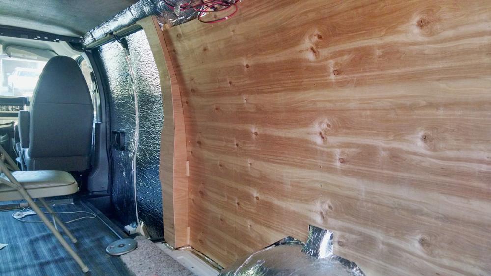 ross-van-build-paneling