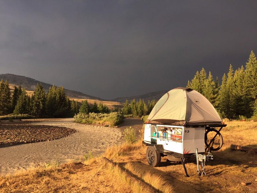 taxa-woollybear-campground