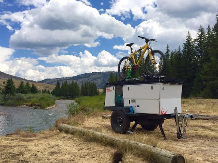 taxa-woollybear-trailer-camp