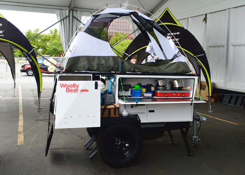taxa-woollybear-trailer-tent
