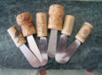 20 Genius Ways To Use Wine Corks In Your Home and RV