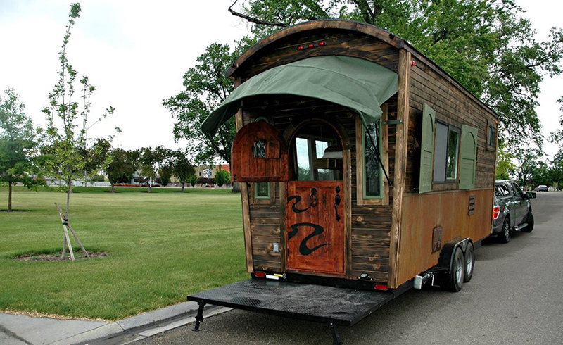 chinarose-wellnesswagon-tinyidahomes