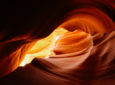 Photographing The Famous Antelope Canyon
