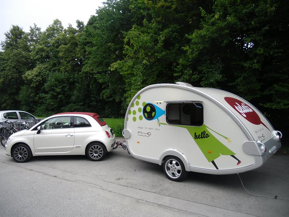 wohnwagen-wrap-design