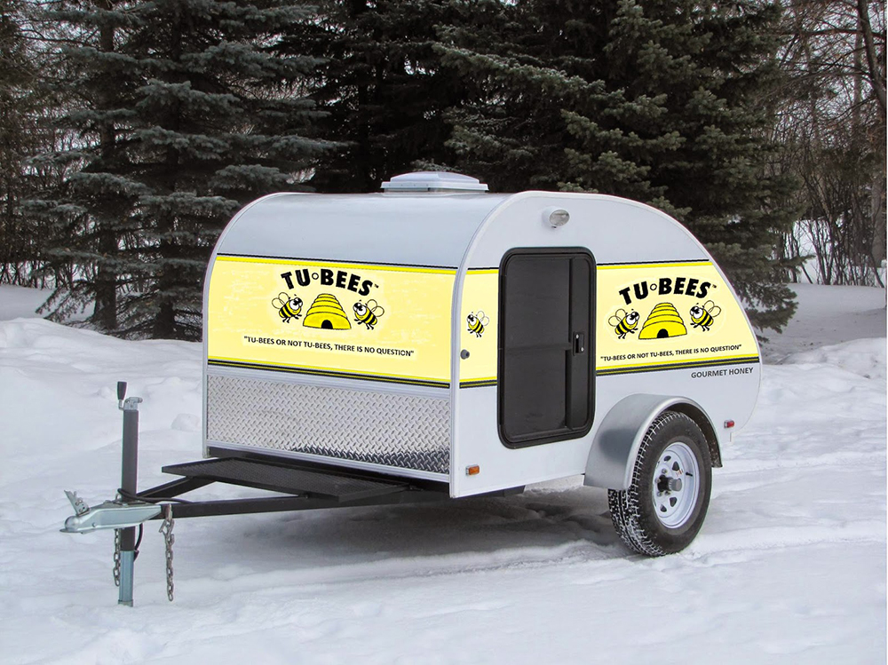 sun-fun-canad-teardrop-trailer-wrap