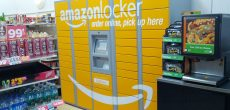 5 Things RVers Should Know About Amazon Locker