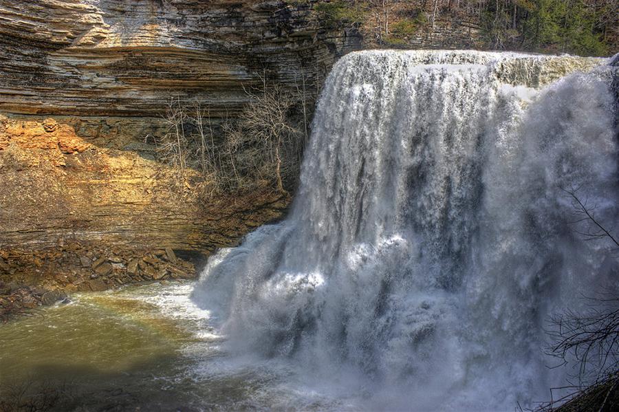 burgess-falls-tn