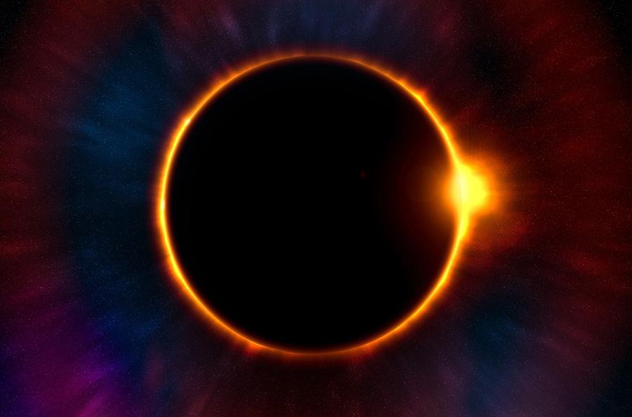 solareclipse-2017