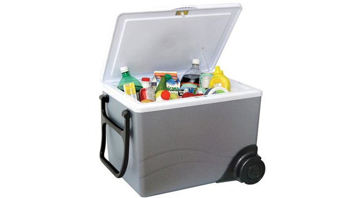 4 High-End Outdoor Coolers To Add To Your Wish List