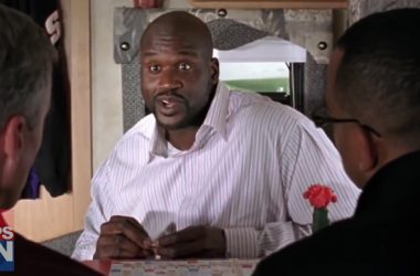 These 10 ESPN RV Commercials Featuring NBA Players Are Hilarious
