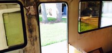 How To Naturally Get Rid Of Mold In Your Home And RV