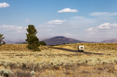 5 Essential Questions To Ask Before Buying Your First RV