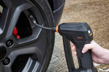 6 Useful 12-Volt Tools Under $100 Every RVer Should Own