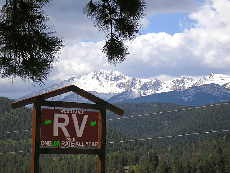 LGBT RV resorts