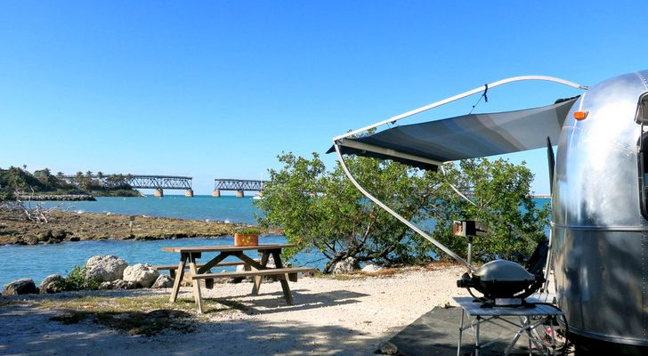 How To Save Money On Your Next Trip To The Florida Keys