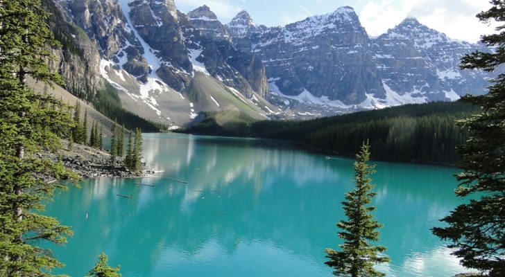 Why Experiencing New Things Will Give You A Richer Life