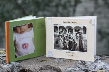 How To Capture Your Favorite Travel Memories In Photo Books