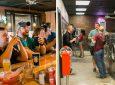 5 Unique Laundromats That Full-Time RVers Love