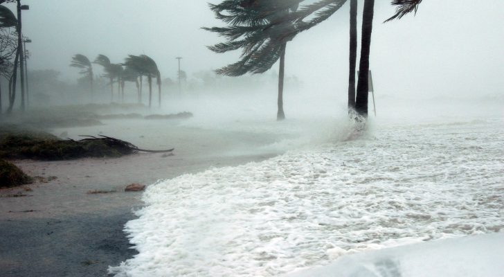 How To Prepare Your RV For Serious Storms