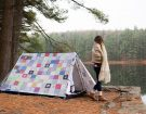 5 Unique Tents That Take Camping To A Whole New Level