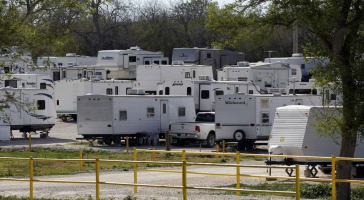 10 Things That Can Ruin Your RV Park Experience