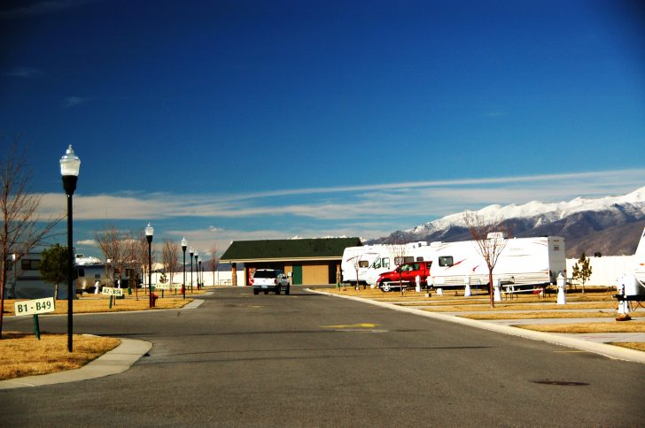 6 Of The Best Places To Visit In Salt Lake City Utah