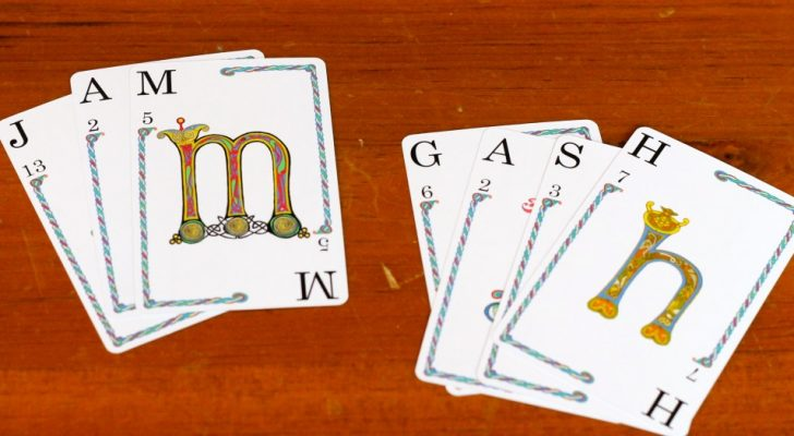 6 Unique Games You Can Easily Play In An RV