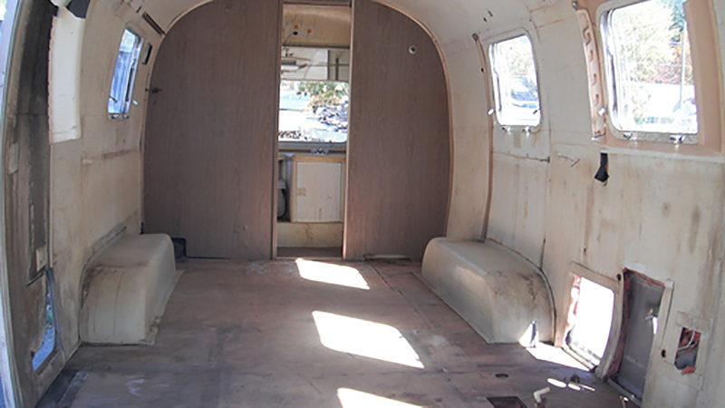 mabelstudios-airstream-renovation2
